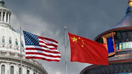 La rivalidad tecnológica que mueve la guerra comercial entre EE.UU. y China