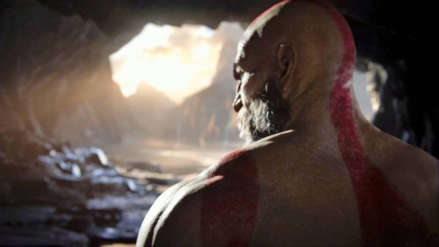 Sony estrenó Raising Kratos, el documental sobre el desarrollo de God of War [VIDEO]