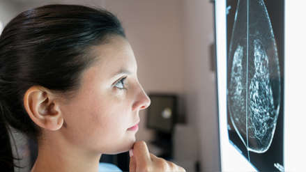 ¿Existen suficientes oncólogos en nuestro país?