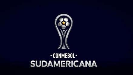 Antes de Asunción, ciudad europea estuvo cerca de albergar la final de la Copa Sudamericana
