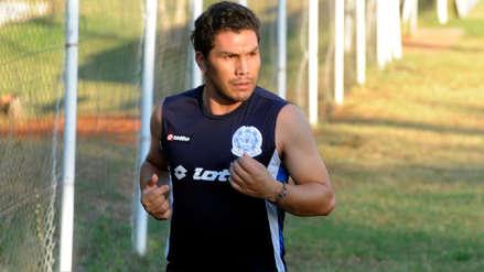¡Lo esperan en México! Salvador Cabañas confirmó su regreso al fútbol