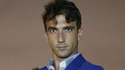 Antonio Pavón se defiende tras críticas: