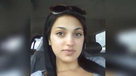 Una mujer murió tras someterse a una cirugía de aumento de glúteos en Miami