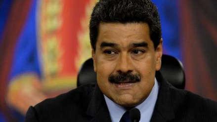 """""""Es una fiera herida que se desangra"""": Diputado opositor describe así al régimen de Nicolás Maduro"""