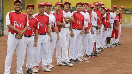 Lima 2019 entregó estadio a la Federación Peruana de Softbol en Villa María del Triunfo
