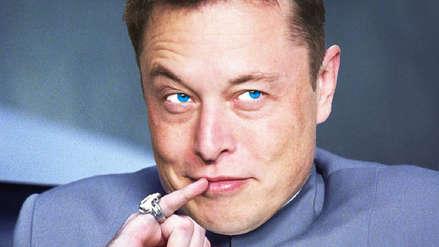 Elon Musk será llevado a juicio por acusar a rescatista de pedofilia