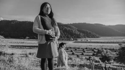 """Premios Platino 2019: """"Roma"""" se convierte en el filme más premiado de la noche"""