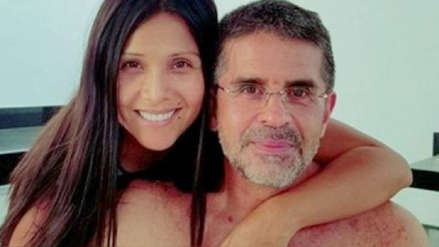 Javier Carmona: Doctor revela el estado de salud cuando fue atendido por primera vez