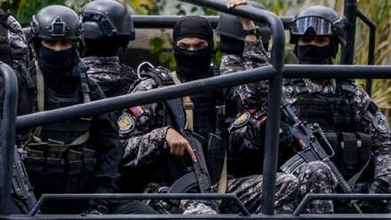 Radiografía del Sebin, el temido servicio de inteligencia de Venezuela