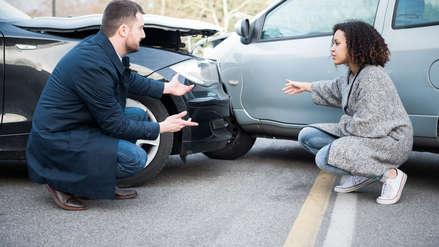 ¿Tener SOAT es lo mismo que tener seguro vehicular?