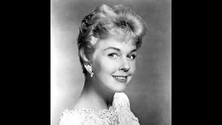 Doris Day: Fallece la leyenda de Hollywood a los 97 años