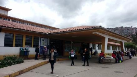 Investigan a personal médico del Hospital Regional por muerte de madre que denunció no haber sido atendida