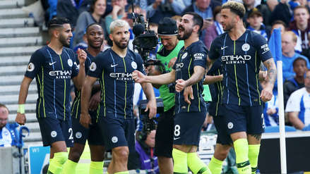 UEFA evalúa suspender a Manchester City de la Champions League, según New York Times