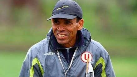 Samuel Eugenio, exjugador de Universitario de Deportes, falleció a los 60 años tras ser operado de urgencia