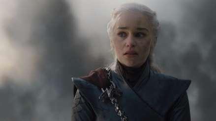 Game of Thrones   ¿Por qué hemos odiado el más reciente episodio,