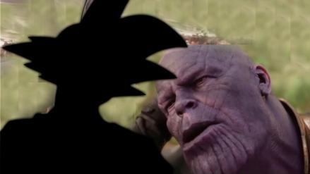 "Un anime derrota a ""Avengers: Endgame"" en la taquilla japonesa"