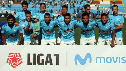Sporting Cristal se pronunció sobre la posibilidad de jugar la Copa Sudamericana en Matute o el Monumental