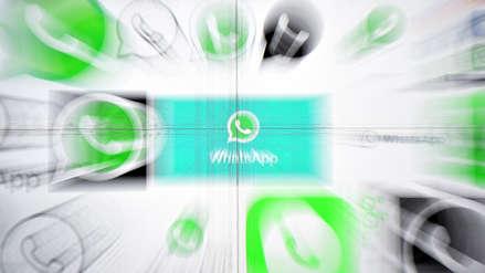 WhatsApp urge a que actualices la app luego de que hackers explotaron una falla de seguridad