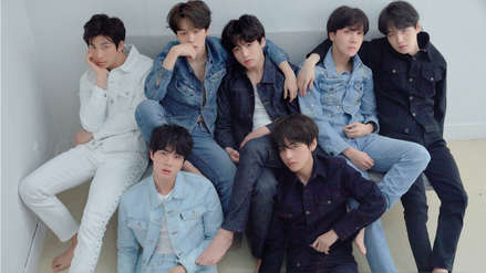 El fenómeno k-pop de BTS llega a los celulares: tendrán su propio videojuego