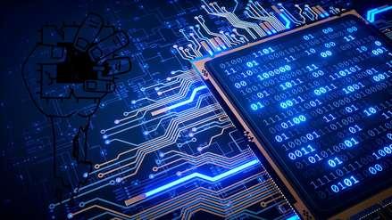 ¿Qué procesadores de Intel son afectados por la vulnerabilidad 'ZombieLoad'?