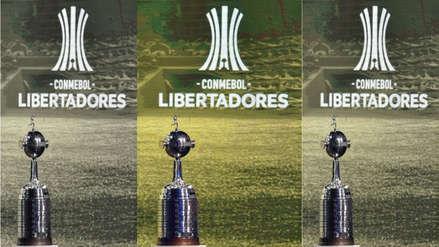 Copa Libertadores 2019: fecha y hora de los partidos por los octavos de final del torneo internacional