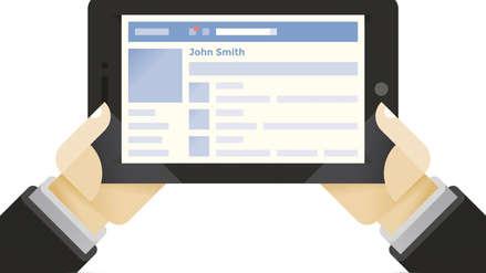 Facebook implementa dos herramientas para controlar mejor lo que se ve en tu perfil público
