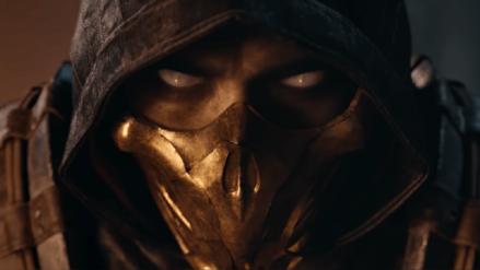 Mortal Kombat tendrá una nueva película y será producida por el director de 'Aquaman'