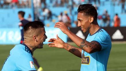 Sporting Cristal vs. Unión Española: fecha y hora confirmadas de los partidos por la Copa Sudamericana