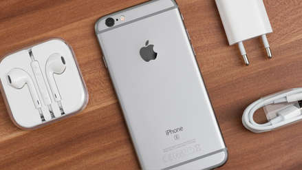 Apple lanza campaña publicitaria para conquistar India… con el iPhone 6S