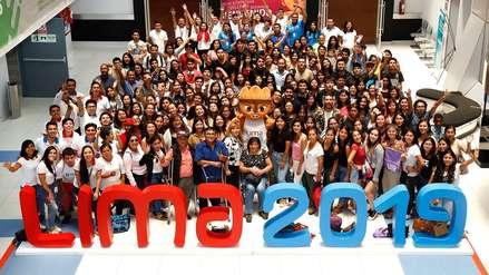 Limeños tendrán medio día libre por la inauguración de los Juegos Panamericanos 2019