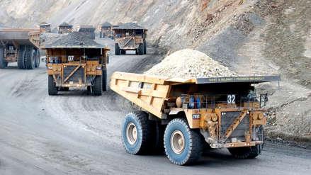 América del Sur se distancia más de Europa y EE.UU. al agravar su dependencia de las materias primas