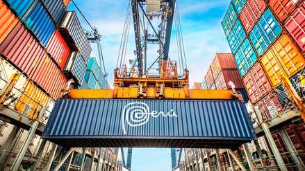 Intercambio comercial entre el Perú y China aumentó 14% en el 2018