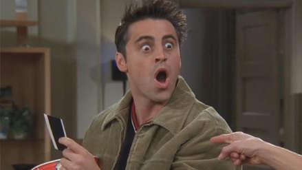 """Netflix a punto de perder """"Friends"""" y otras series para siempre"""