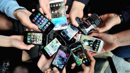 ¿Qué empresa ofrece los planes de telefonía móvil más baratos?