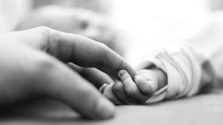 Surco: Delincuentes secuestran a bebé de dos meses tras estafar a su niñera por teléfono