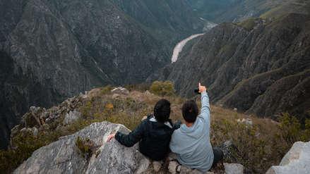 ¡Atención Cusco Lovers! Descubre 4 nuevos lugares de Cusco que te sorprenderán