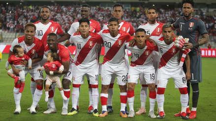 Selección Peruana: conoce los precios de las entradas para los amistosos ante Costa Rica y Colombia