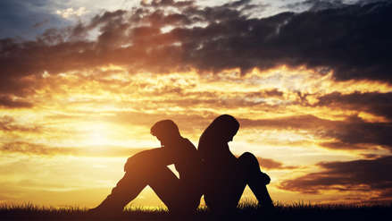¿Cómo superar una ruptura amorosa? Esto dice la ciencia