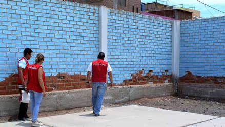 Lambayeque | El 72% de los colegios no cuenta con un plan lector aprobado