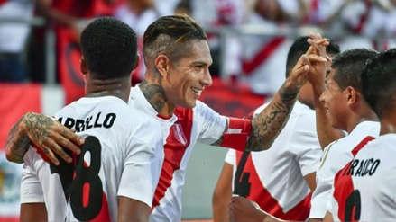 Selección Peruana: así marcha el presente de los jugadores a un mes del debut en la Copa América