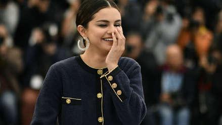 Selena Gomez, ex reina de Instagram, cree que las redes sociales son