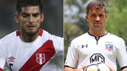 Perú: Zambrano y Costa, son las sorpresas de la lista preliminar para la Copa América 2019