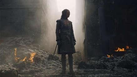 Game of Thrones | App de taxi ofrece S/6,000 de descuento a seguidores de la serie