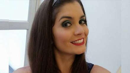 Nataniel Sánchez debuta como cantante: Escucha un adelanto de su primer tema musical
