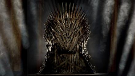 Game of Thrones: Este personaje ocuparía el Trono de Hierro según las casas de apuestas