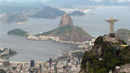 ¿Por qué los brasileños no se reconocen como latinoamericanos?