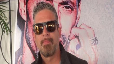 Pedro Moral reaparece y responde ante la millonaria demanda del abogado de Sheyla Rojas