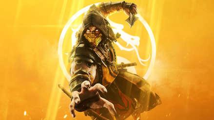 Lo bueno, lo malo y lo feo de Mortal Kombat 11