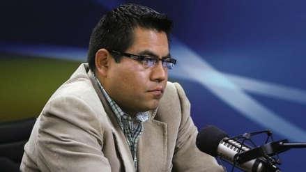 Abogado de Gabriel Prado negó que el exfuncionario de Susana Villarán sea colaborador eficaz