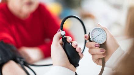 Hipertensión: ¿Quiénes tienen más probabilidades de sufrir esta enfermedad silenciosa?